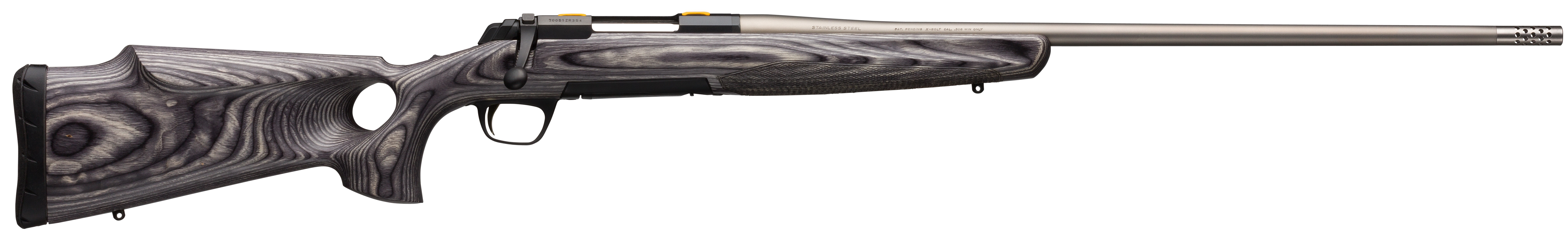Browning X-Bolt Eclipse Hunter 30-06 Sprg 24
