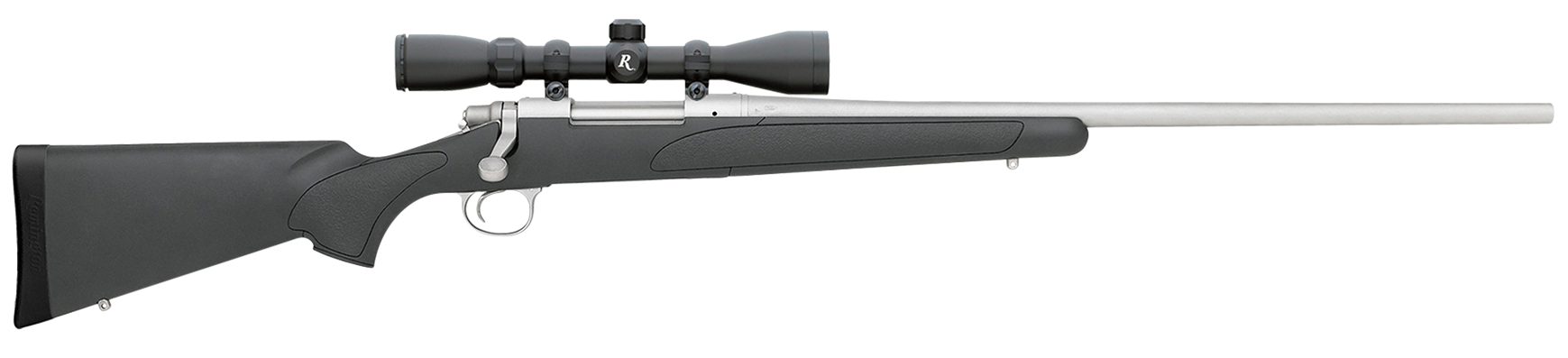 Remington 700 ADL Combo 243 Win 24
