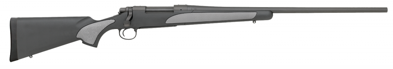 Remington 700 SPS Compact 243 Win 20