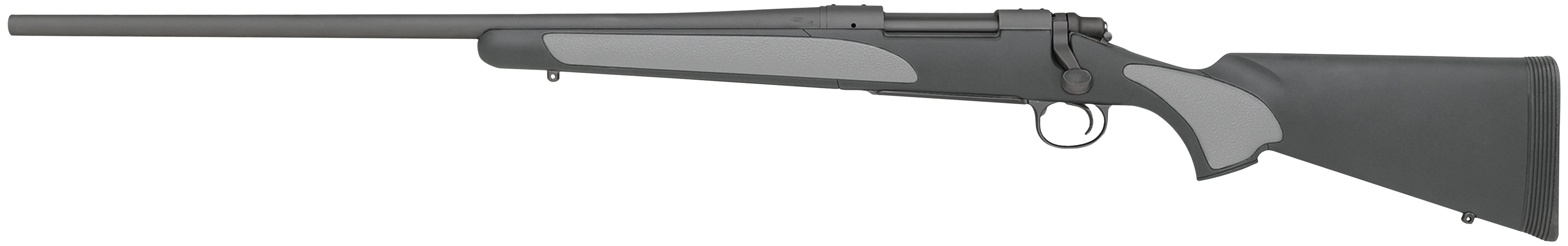 Remington 700 SPS 7mm Rem Mag 26