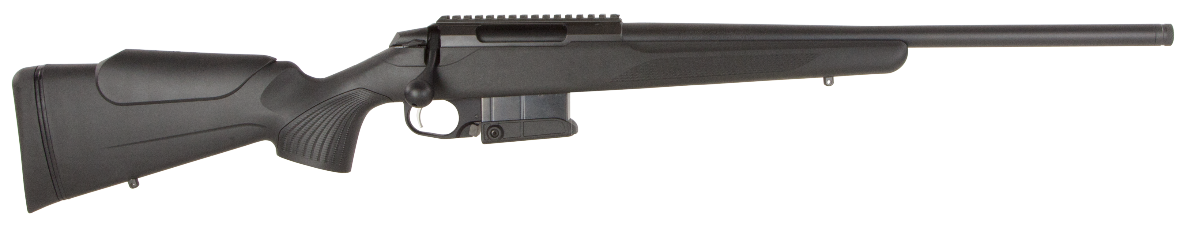 Tikka T3x Compact Tactical Rifle (CTR) 260 Rem 20