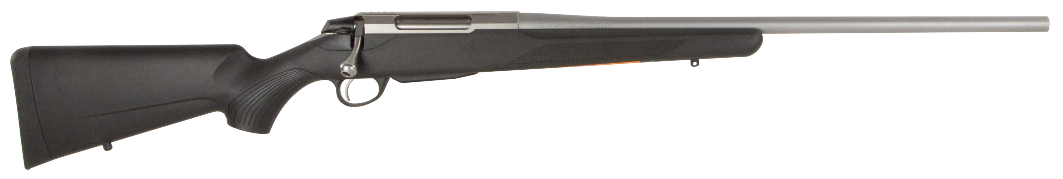 Tikka T3x Lite Stainless 7mm Rem Mag 24.3