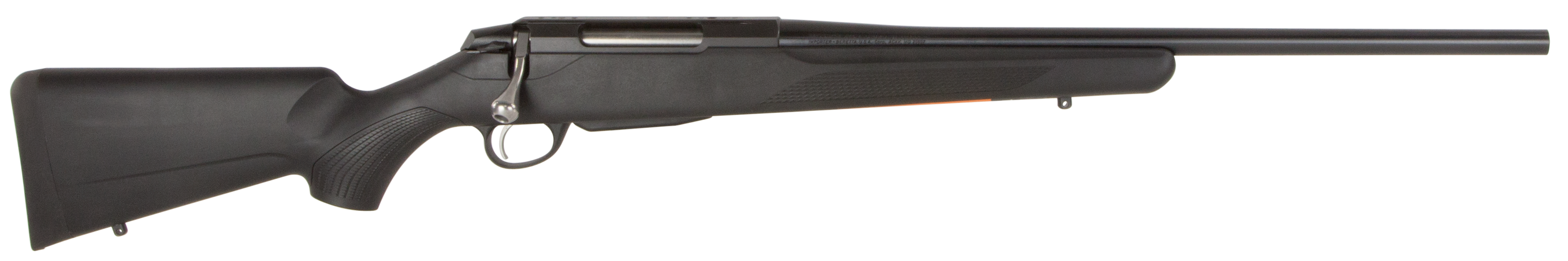 Tikka T3x Lite Compact 204 Ruger 20