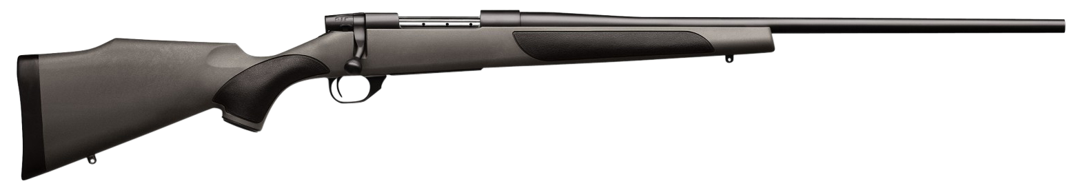 Weatherby Vanguard Synthetic 257 Wby Mag 26