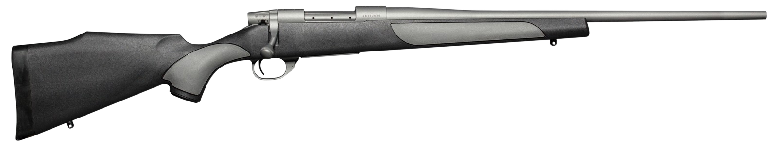 Weatherby Vanguard Weatherguard 257 Wby Mag 26