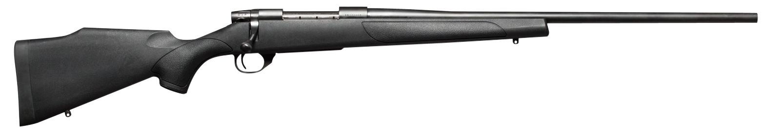 Weatherby Vanguard Select 30-06 Sprg 24