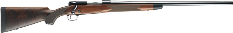 Winchester Model 70 Super Grade 7mm Rem Mag 26