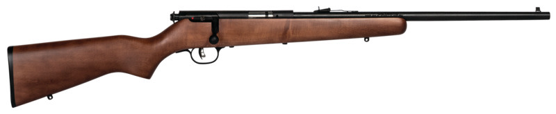 Savage Mark I GY 22 Short/Long/Long Rifle 19