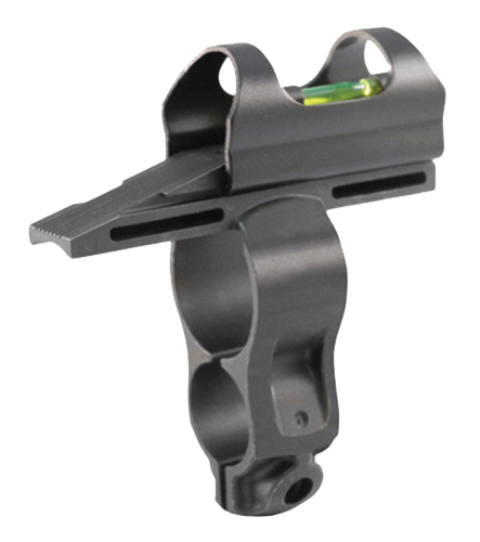 Hiviz HHVS001 Henry Lever Action Front Sight  - Henry Lever Various
