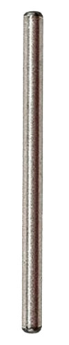 RCBS Decapping Pins - .22 to .45 Caliber - 50 Pack