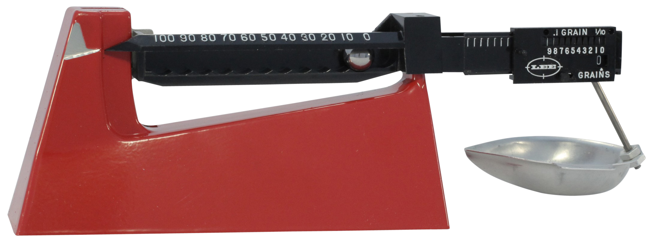 Lee Precision Safety Powder Scale