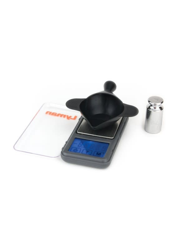Lyman Pocket Touch 1500 Electronic Scale