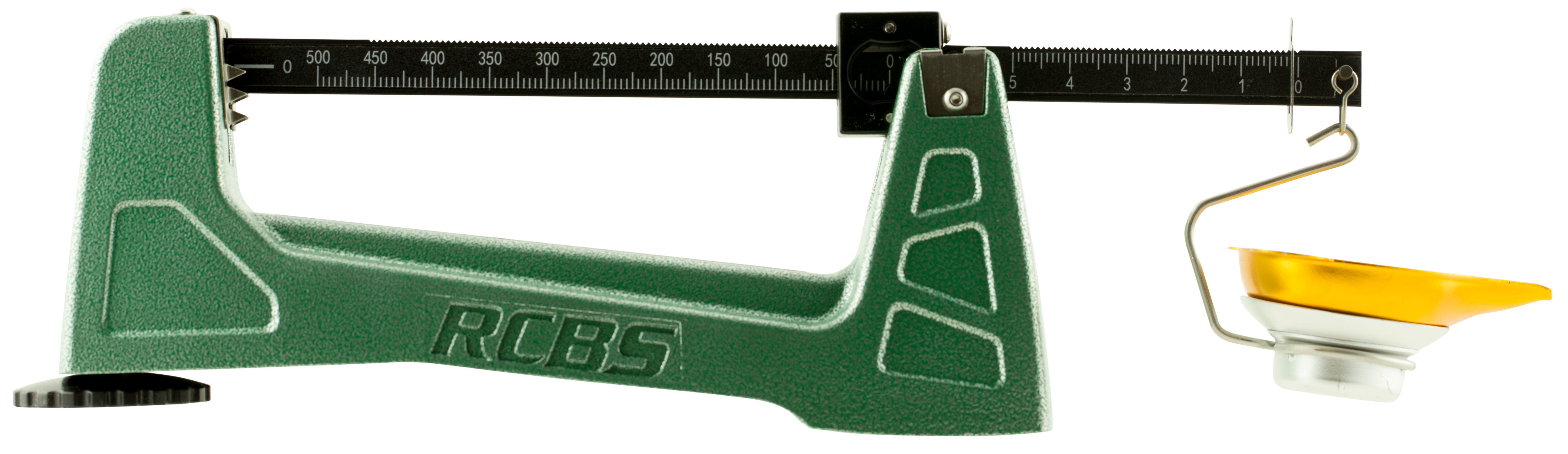 RCBS M500 Mechanical Scale