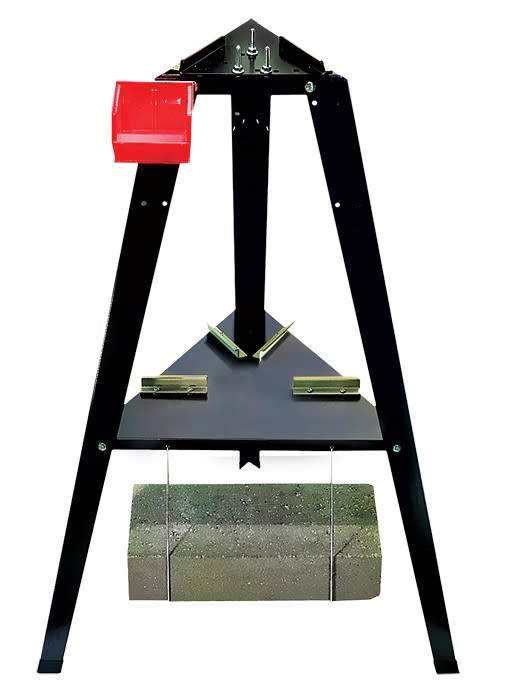 Lee Precision Universal Reloading Stand - 39