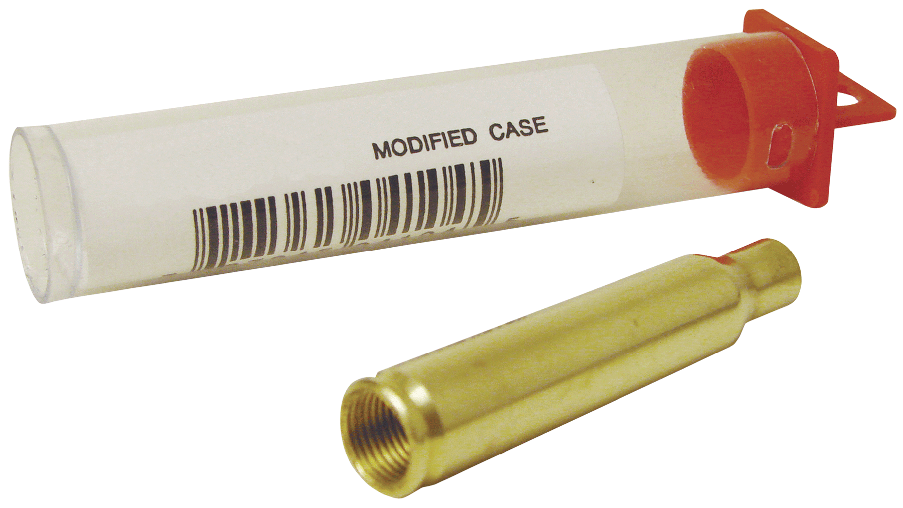 Hornady Lock-N-Load Modified Case - 22-250 Remington