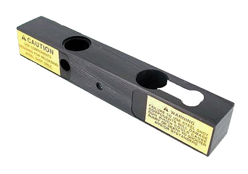 MEC Progressive Shotshell Press Charge Bar - 7/8 oz