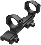 Leupold Mark IMS 35mm 20 MOA Mount - Black Matte