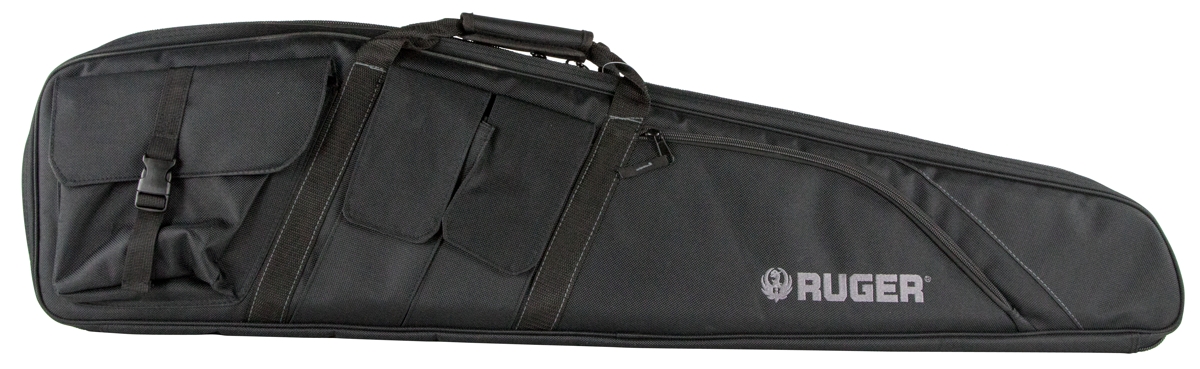 Ruger Defiance Tactical Soft Rifle Case 42