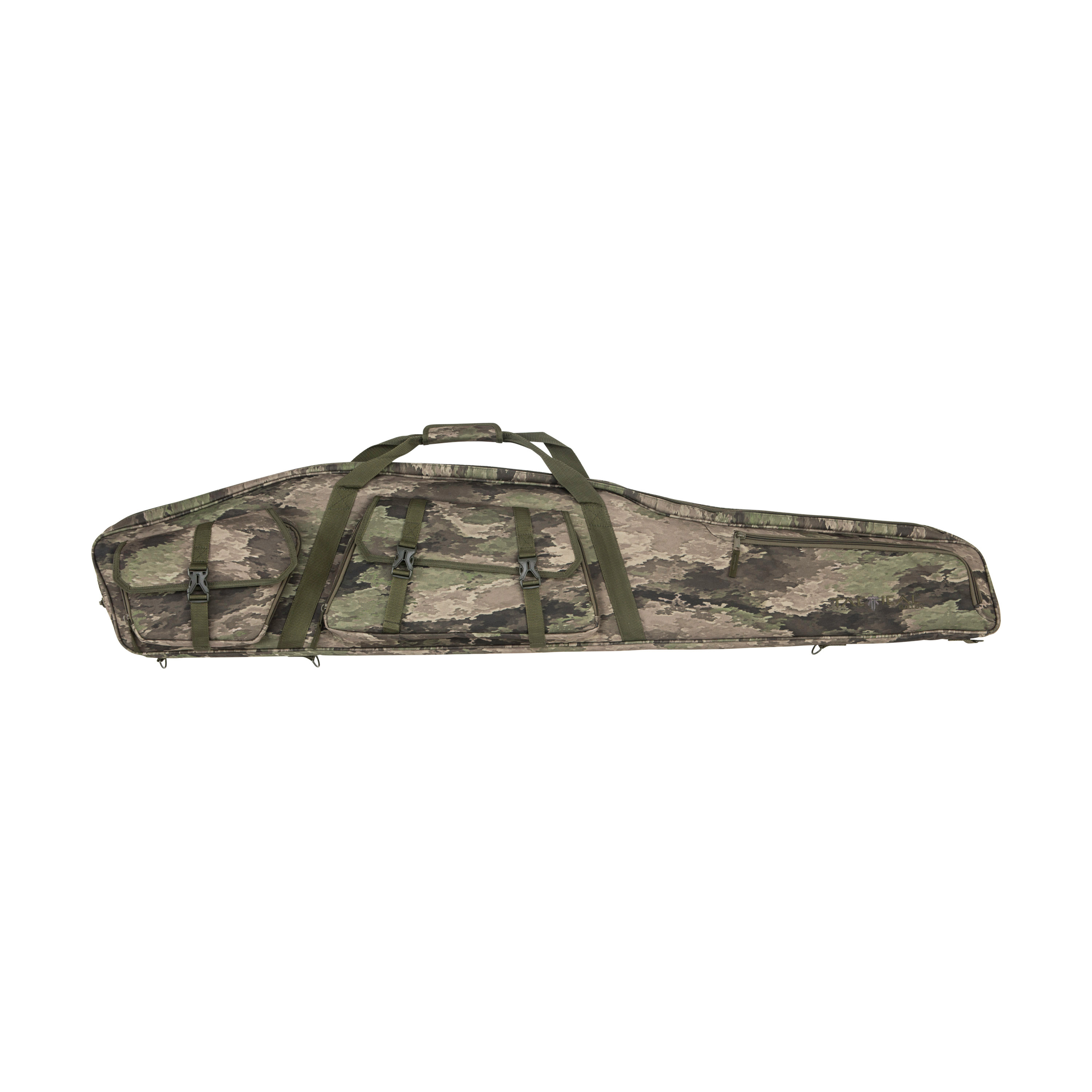 Allen Velocity Tactical Soft Rifle Case 55