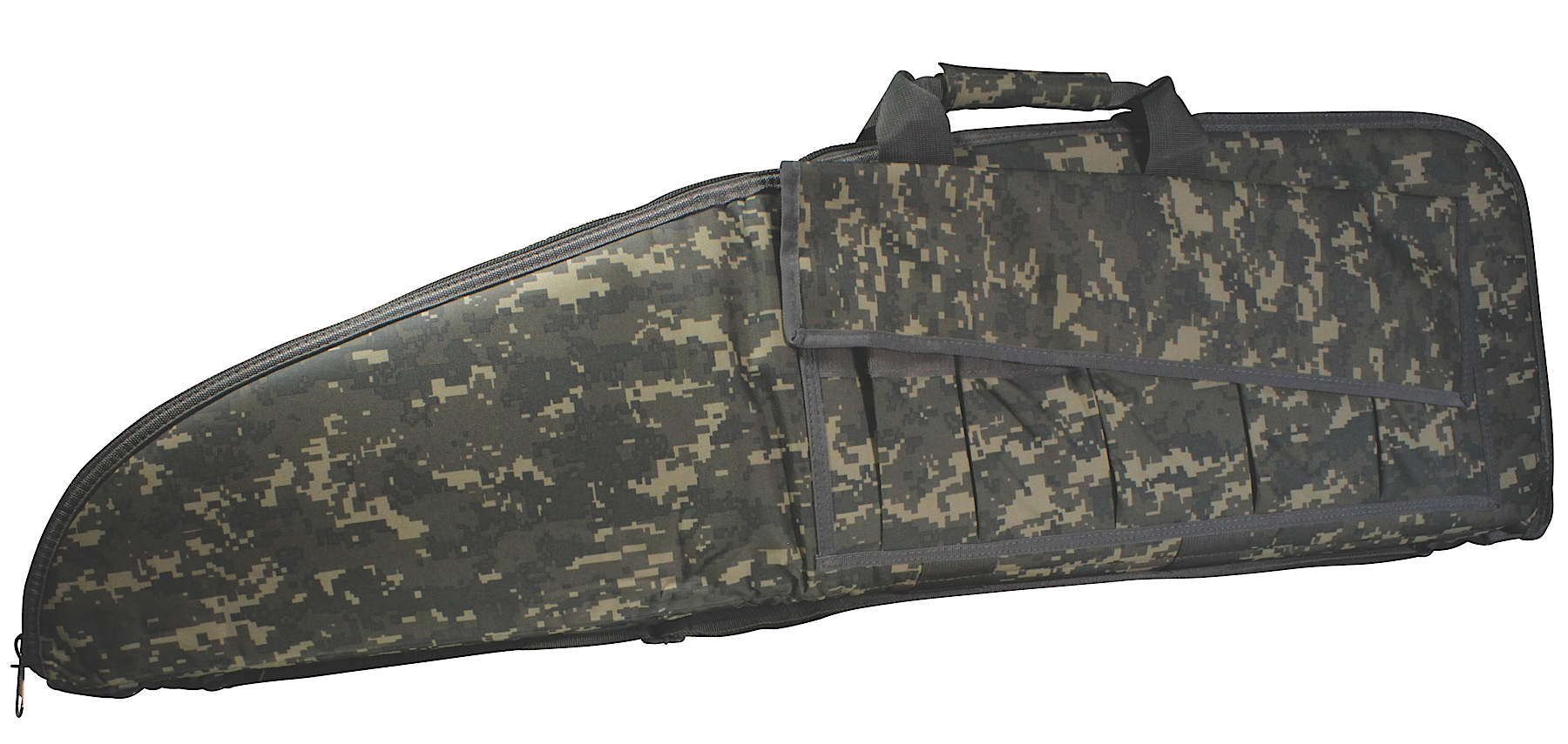 NcStar Tactical Soft Rifle Case 42
