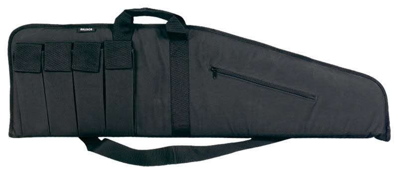 Bulldog Extreme Tactical Soft Rifle Case 35
