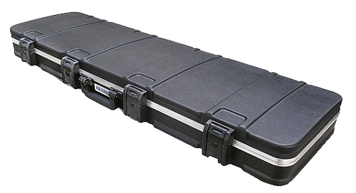 SKB Freedom Double Hard Rifle/Shotgun Case 50