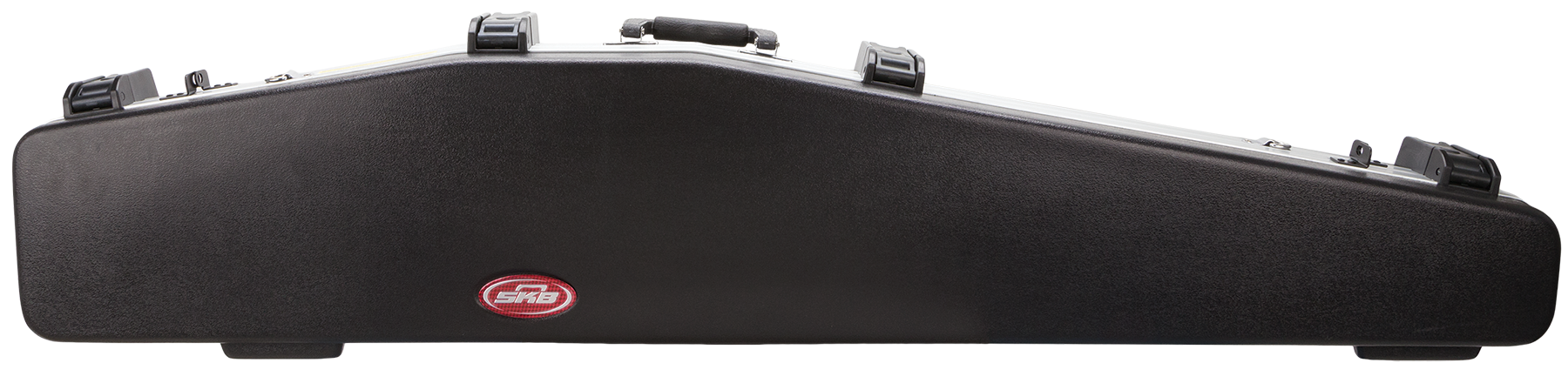 SKB ATA Scoped Hard Rifle Case 48