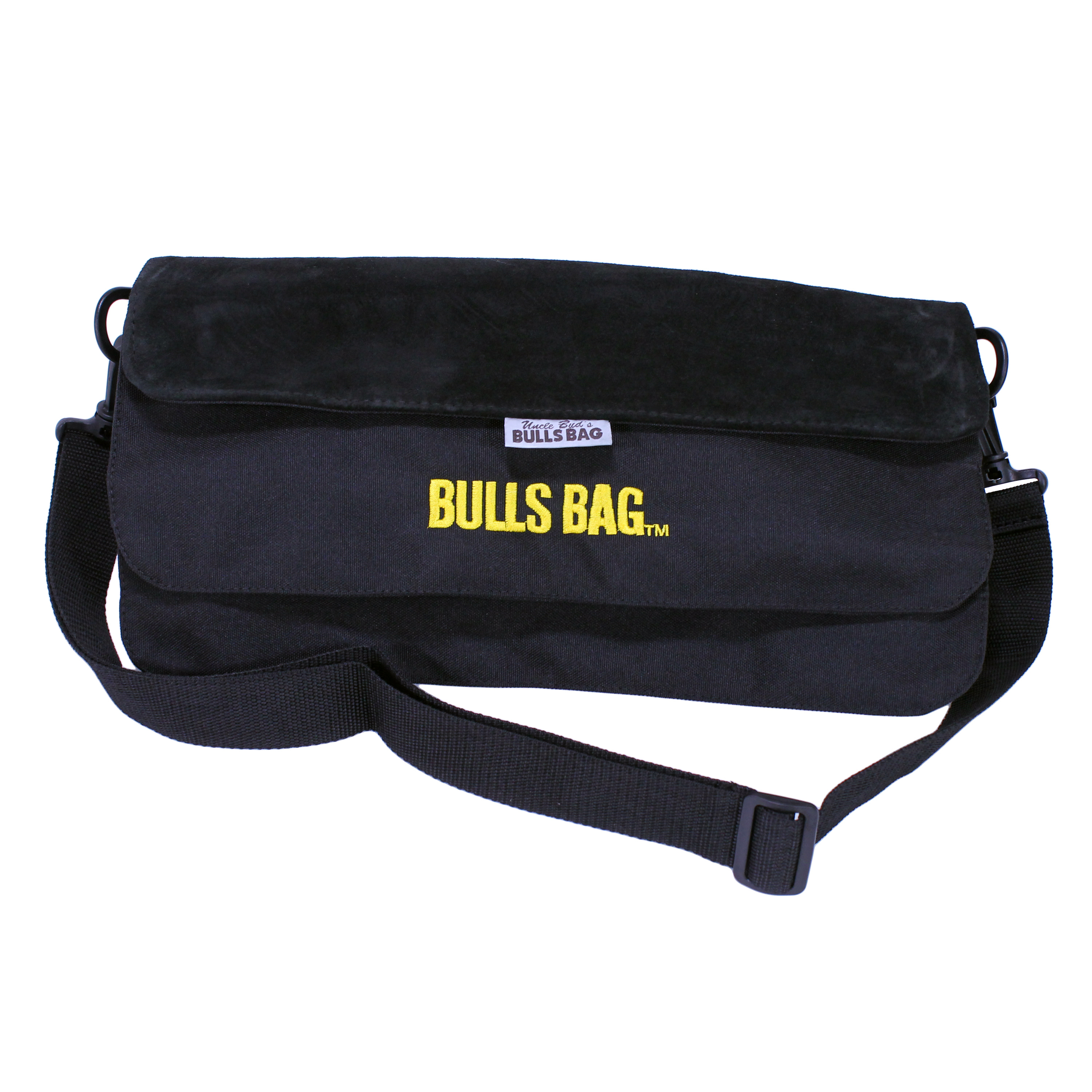 Bulls Bag Bench Shooting Rest - 15