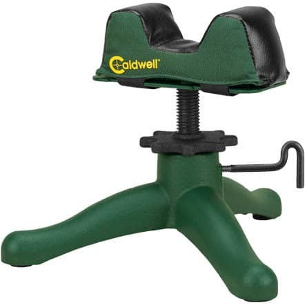 Caldwell The Rock Jr Shooting Rest Front Rest