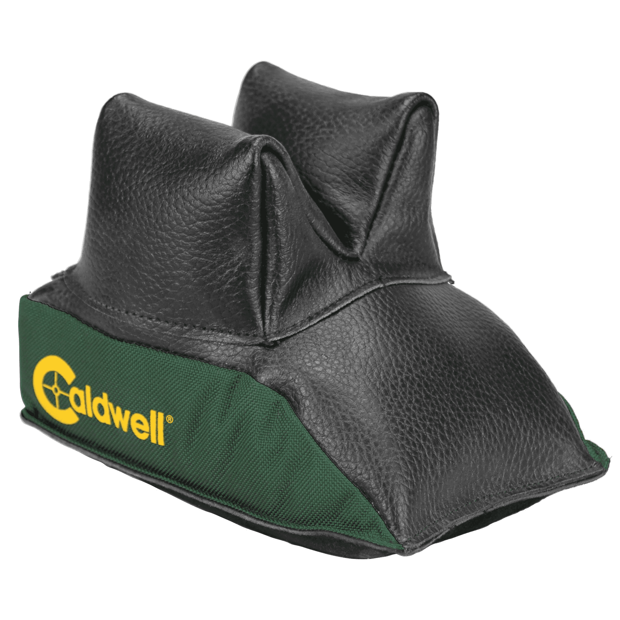 Caldwell DeadShot Shooting Bag Rear Bag - Unfilled