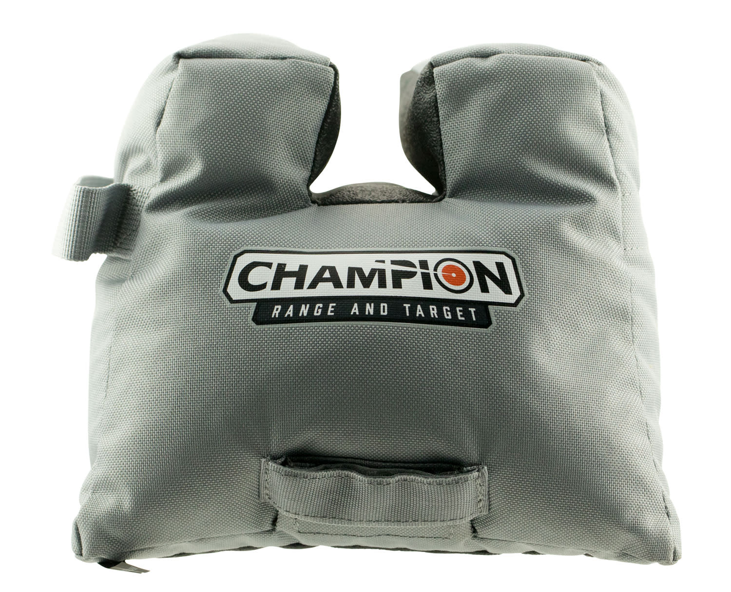 Champion V Bag Shooting Bag Front Bag - Filled