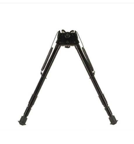 Champion Pivoting Bipod 14.5-29.25