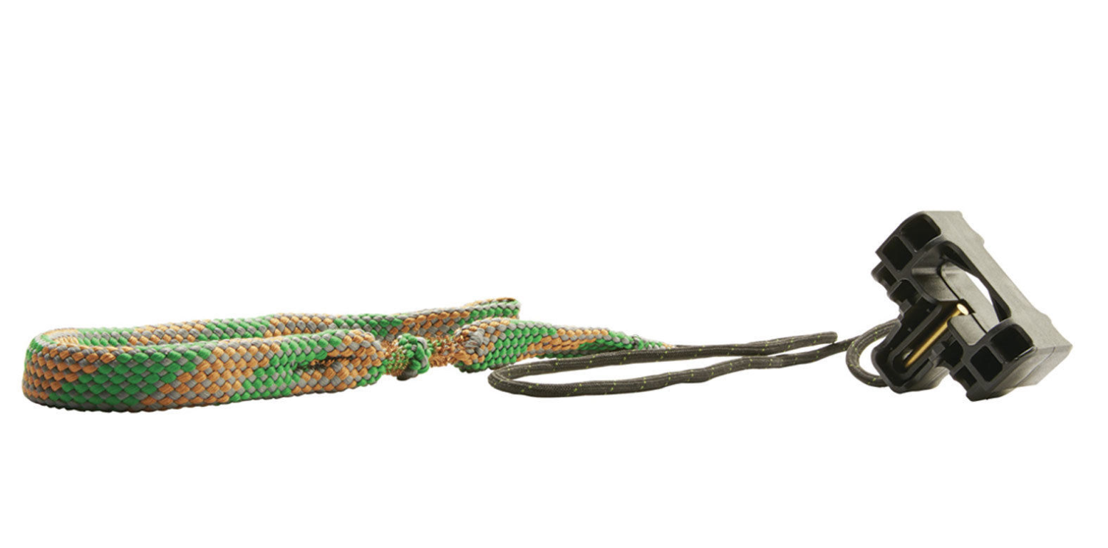 Hoppe's BoreSnake Shotgun Bore Cleaner - .410 Bore