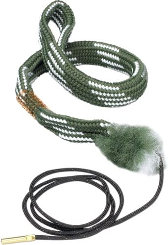 Hoppe's BoreSnake Shotgun Bore Cleaner - 20 Gauge