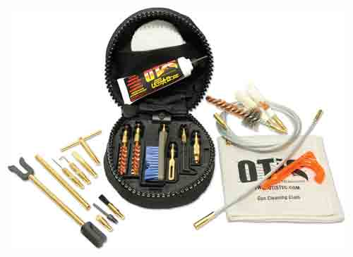 Otis MSR/AR Cleaning Kit - .223 Caliber/5.56mm