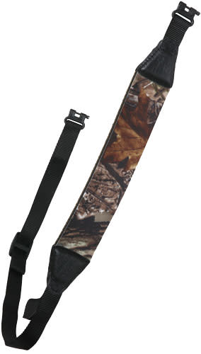 Outdoor Connection Elite Sling - 1