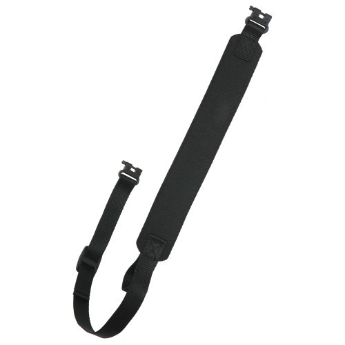 Outdoor Connection The Razor Sling - 1