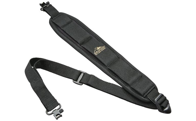 Butler Creek Comfort Stretch Sling - 1