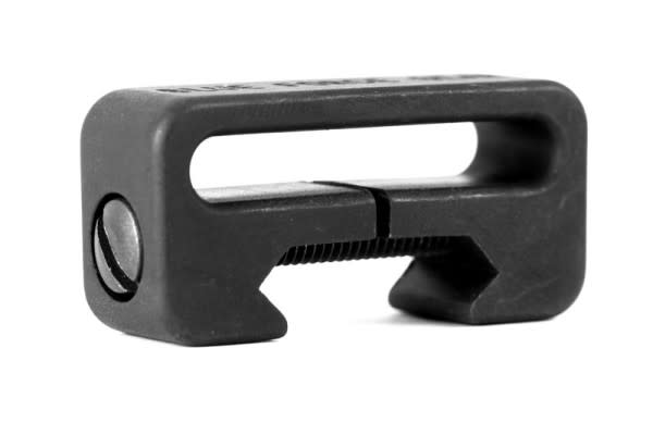 Blue Force Gear Rail Mounted Fixed Loop Sling Attachment - 1.25