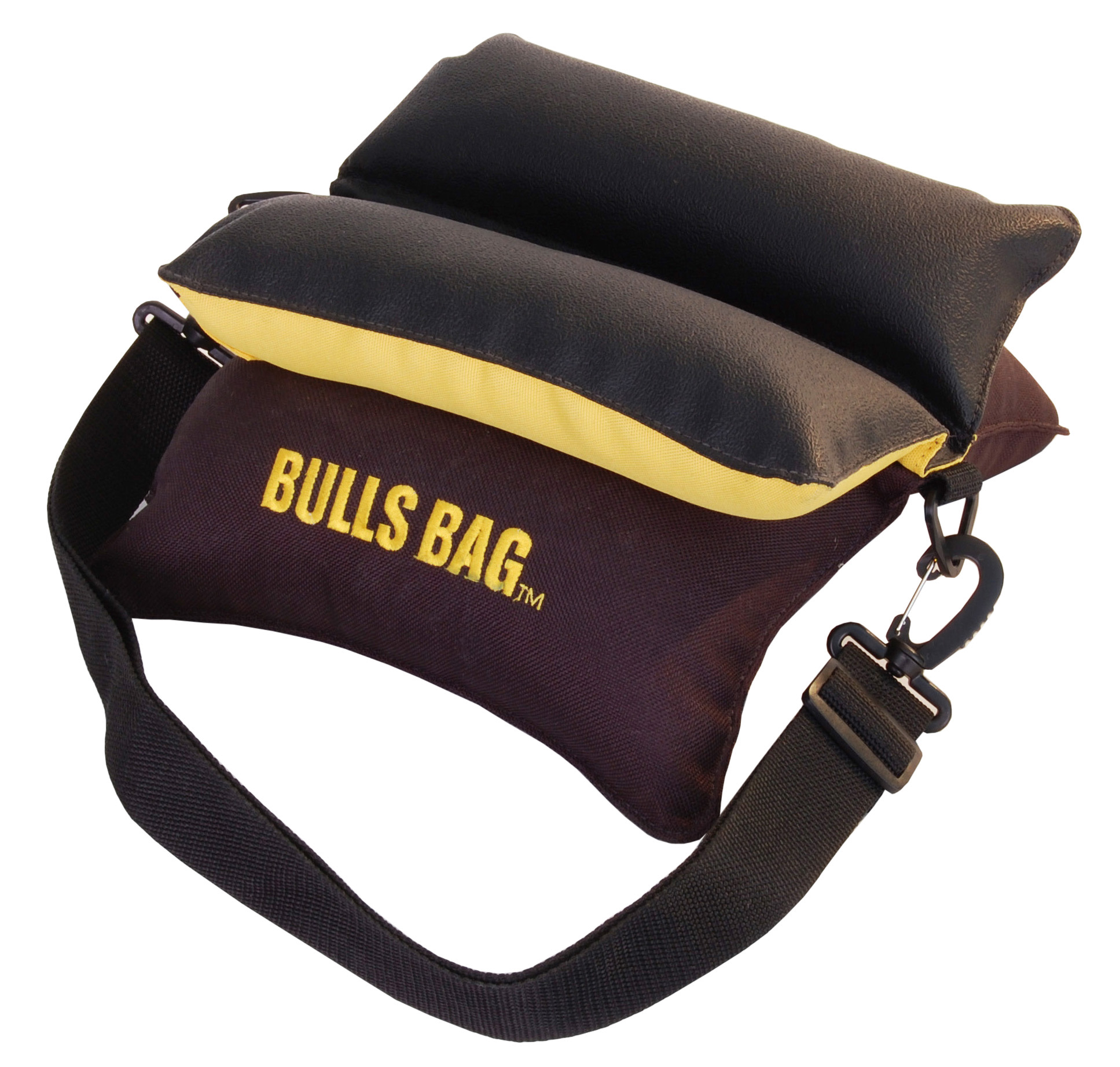 Bulls Bag Tuff-Tec Field Shooting Rest - 10