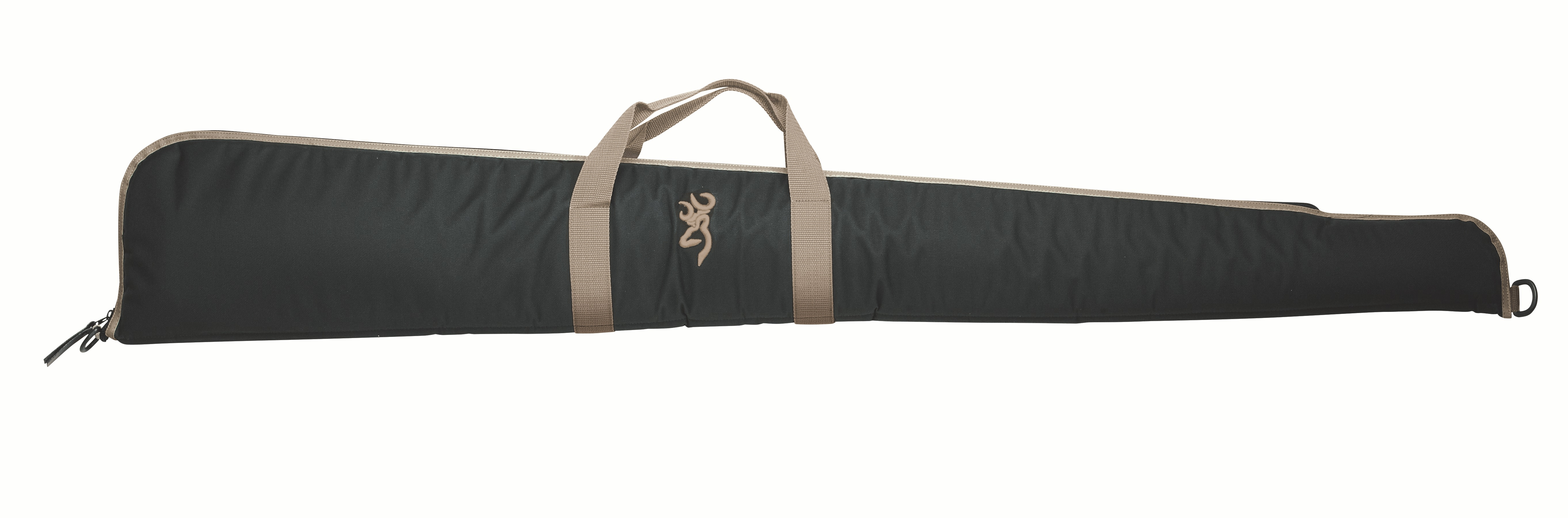 Browning Plainsman Soft Shotgun Case - 52