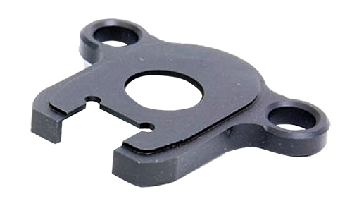 Promag Remington 870 Ambidextrous Single Point Sling Adaptor Plate