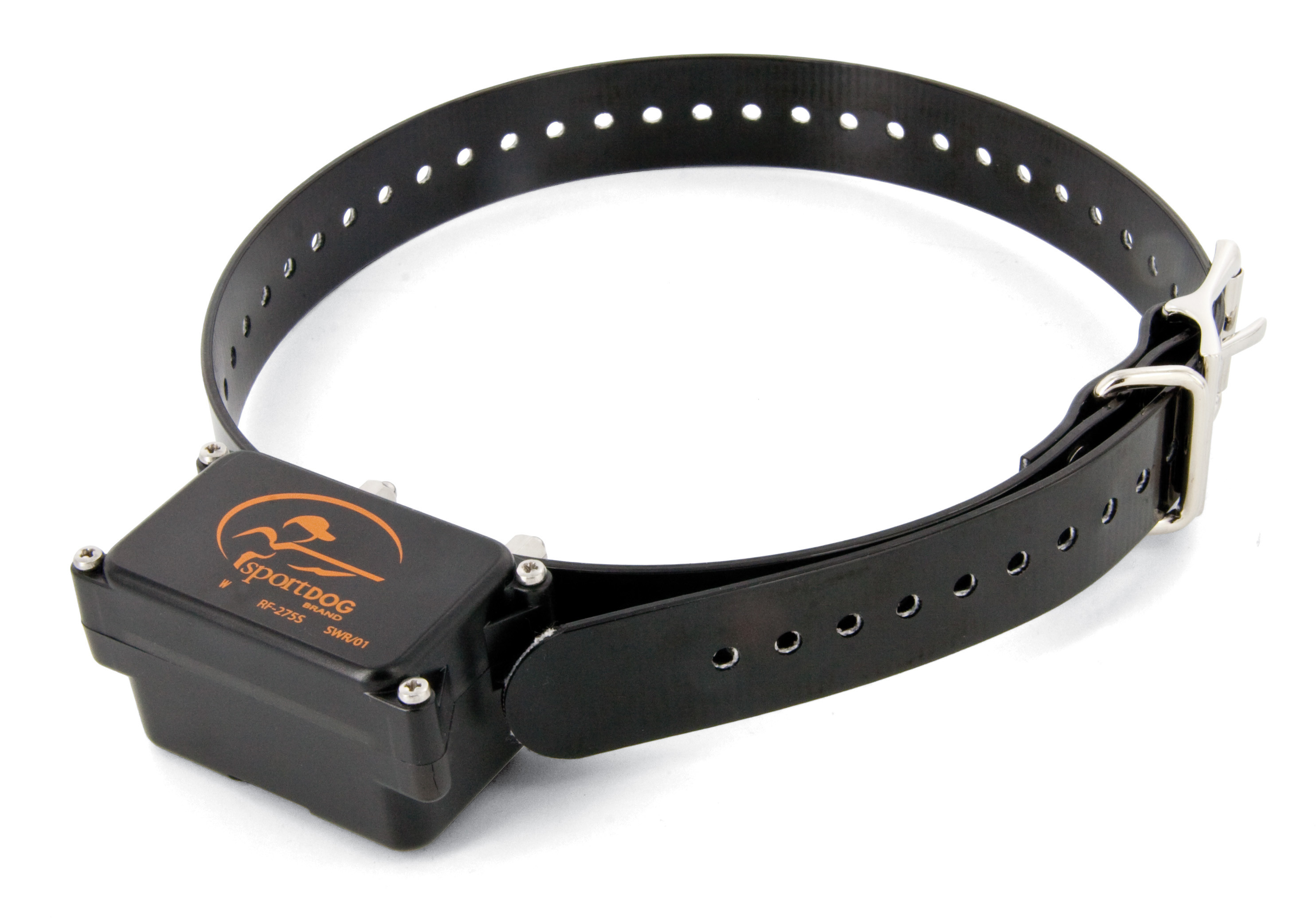 SportDOG Brand® In-Ground Fence™ Add-A-Dog® Collar - Black