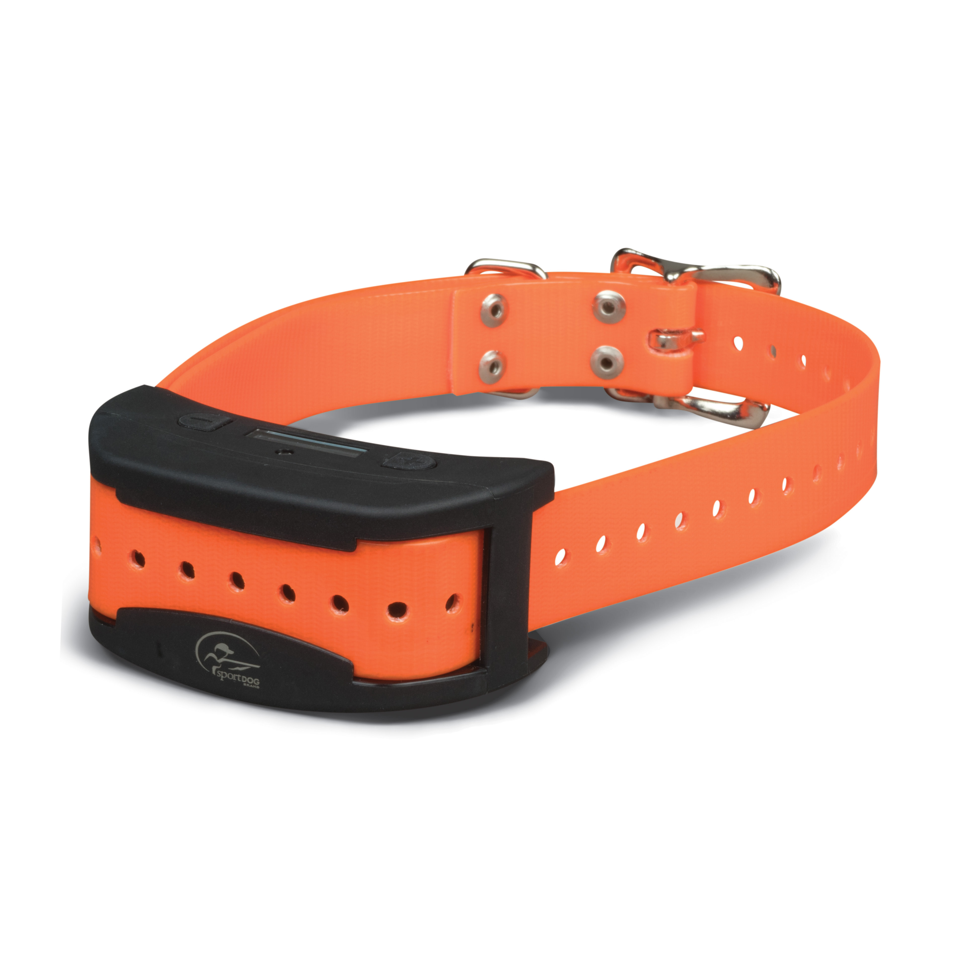 SportDOG Brand® Contain + Train™ Add-A-Dog® Collar - Rechargeable - Black