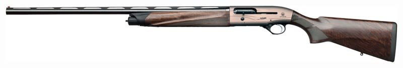 Beretta A400 Xplor Action - Left Handed Semi-Auto Shotgun 3'' 12 Gauge 28'' Bronze Toned Aluminum Alloy - Walnut