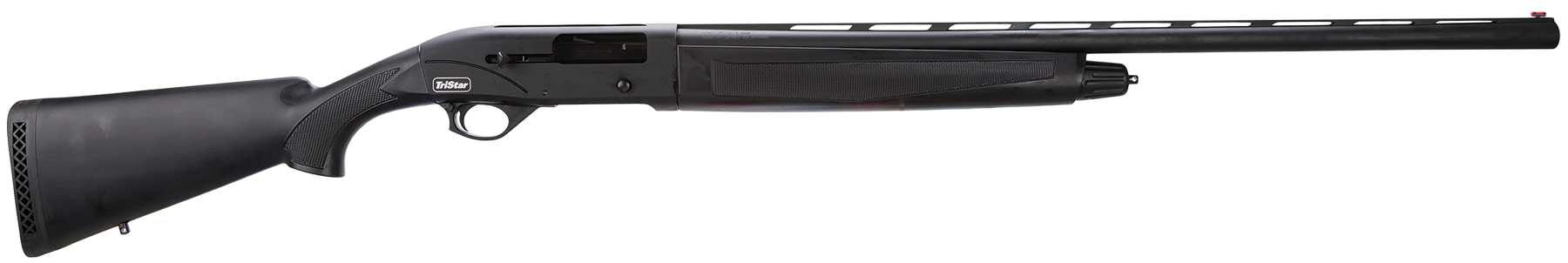 TriStar Viper G2 Synthetic Semi-Auto Shotgun 3'' 12 Gauge 28'' Black - Synthetic - Black