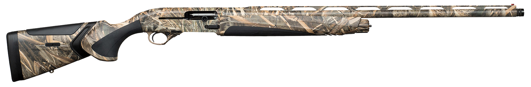 Beretta A400 Xtreme Plus Semi-Auto  3.5'' 12 Gauge 28'' Realtree Max-5 Aluminum Alloy - Synthetic - Realtree Max-5