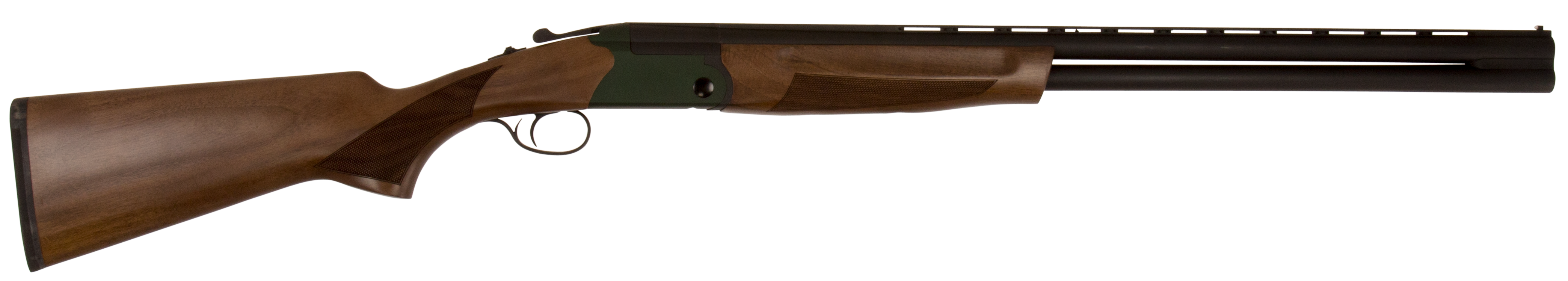 CZ-USA Upland Ultralight Over/Under 3'' 12 Gauge 28