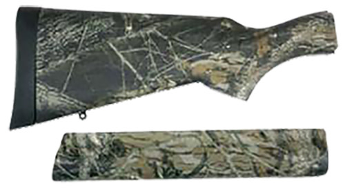 Remington 870 Shotgun Stock Kit - Synthetic Realtree APG