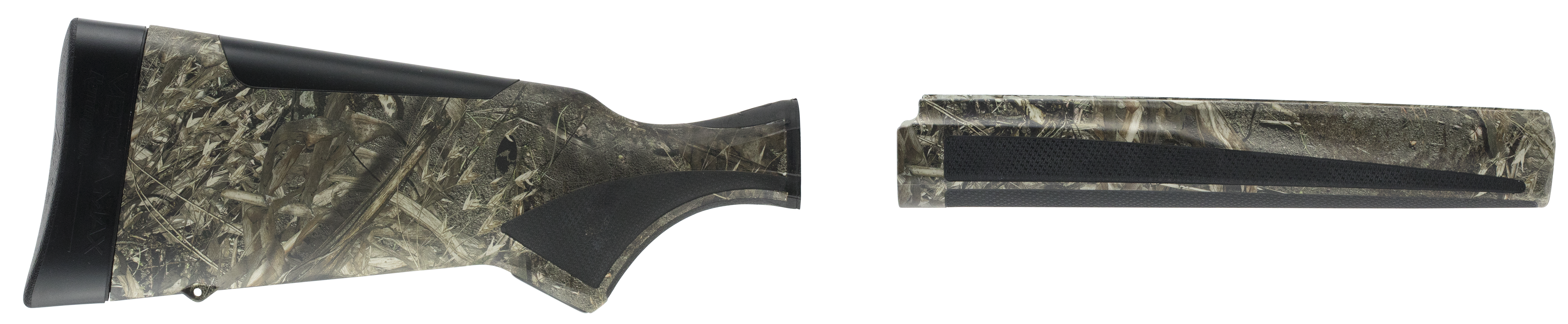 Remington Versa Max 12 GA Shotgun Stock/Forend - Synthetic Mossy Oak Duck Blind